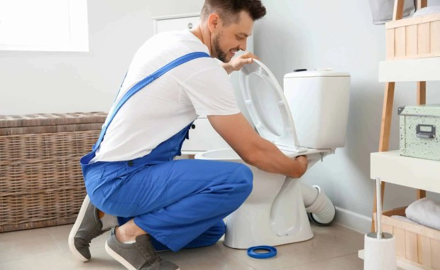 How-To-Install-A-Toilet