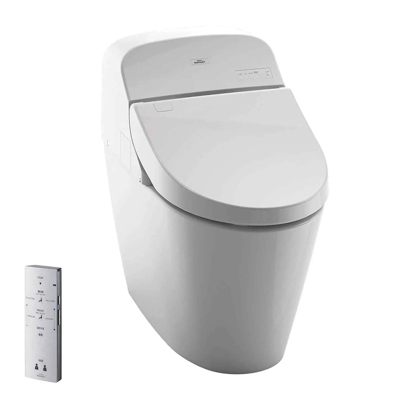 Toto Washlet Toilet Review In 2019 Toiletable