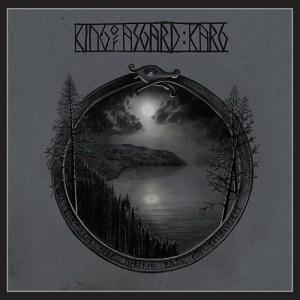 KingOfAsgard-Karg