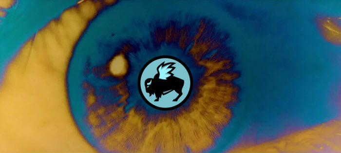 BRO_eye2