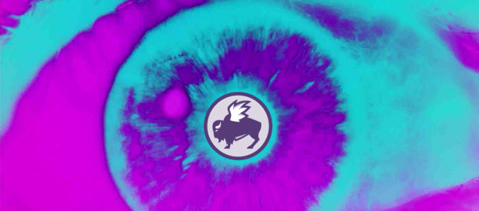 BRO_eye3