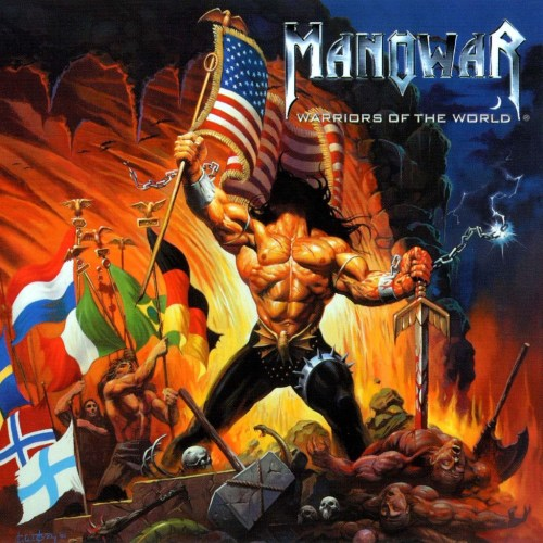 Manowar-1