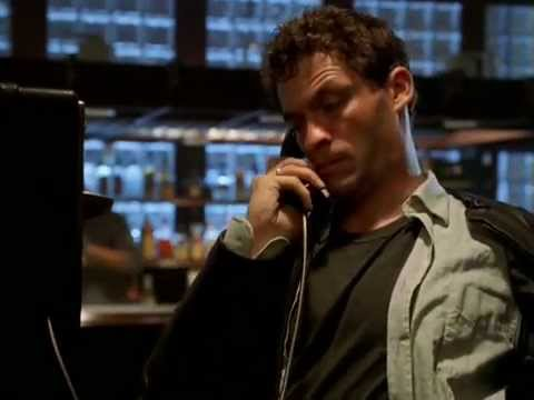 drunk.mcnulty