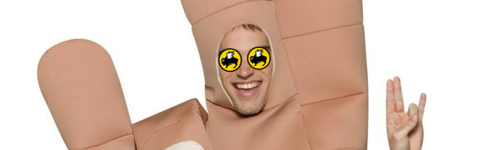 bro_costume