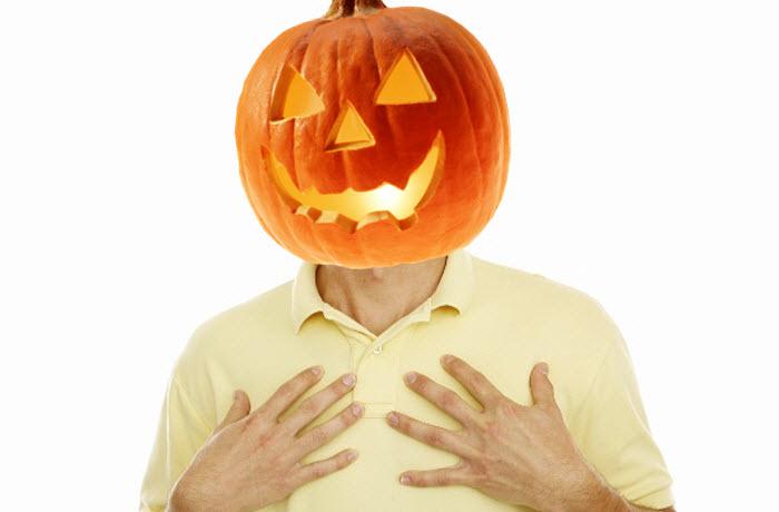 title_halloween_bro