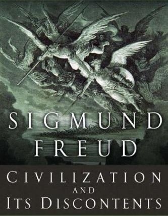 Civilization_and_its_Discontents