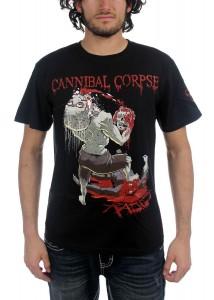 cannibalcorpseshirtstains