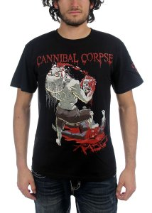 cannibalcorpseshirtstains