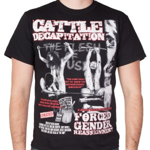 cattledecapshirtstains