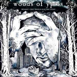h6t1_woods5