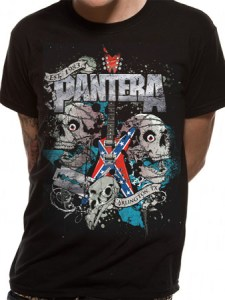 panteraskull