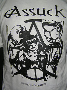 assuckshirtstains