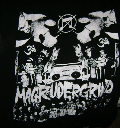 magrudergrindshirtstains