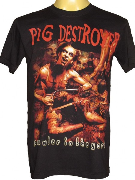 pigdestroyershirtstains