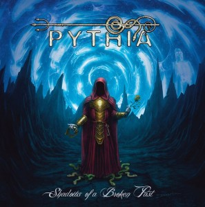 pythia