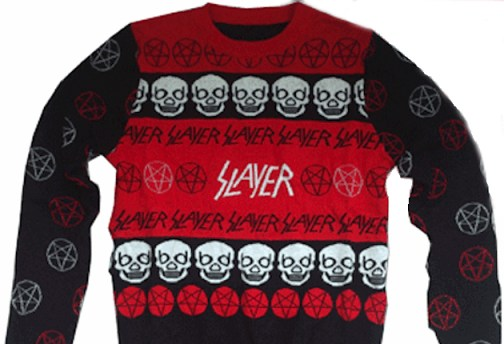 slayersweaterstans
