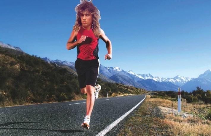 running_GL