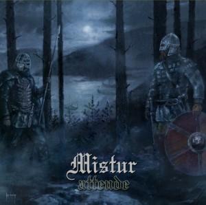 Mistur-Attende