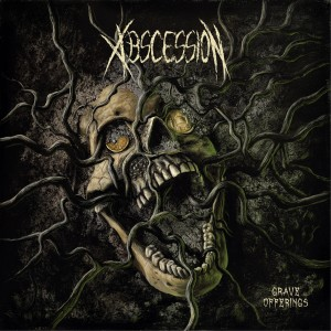 abcession