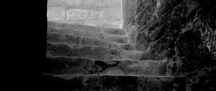 church_stairs2