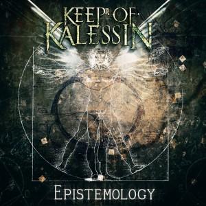 keep_of_kalessin___epistemology_by_mippieart-d83etri