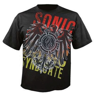 sonicsyndicateshirtstains