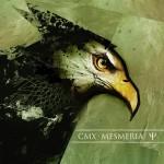 CMX_-_Mesmeria