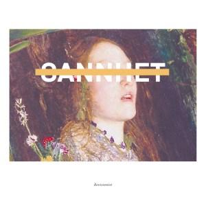 Sannhet---Revisionist-Front-Cover-Final-1500x1500