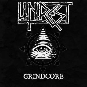 Unrest-GrindcoreLarge
