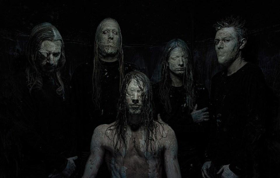 Alkaloid_Band_The_Malkuth_Grimoire (1)