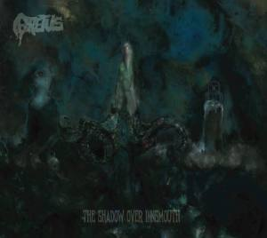 bretus-the-shadow-over-innsmouth