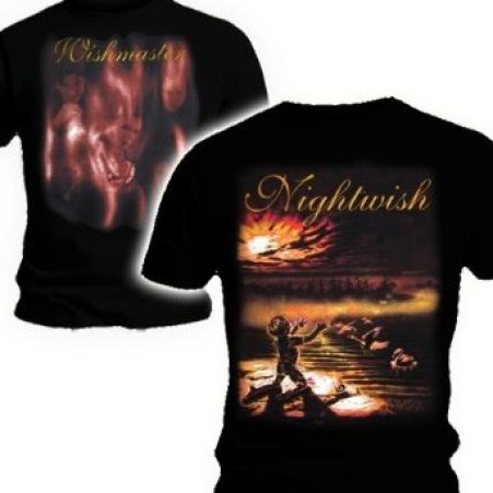 nightwish3shirtstains