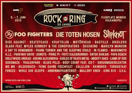 rockamringfest
