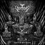 vermord - dawn of the black harvest