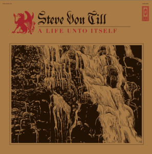 Steve_Von_Till_-_A_Life_Unto_Itself_1426085066
