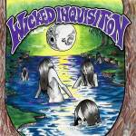 Wicked Inquisition - ST