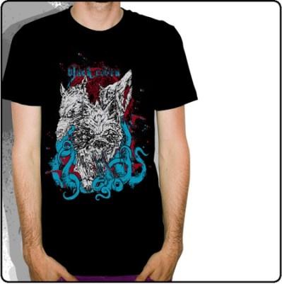 blackcobra2shirtstains