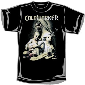 coldworkershirtstains