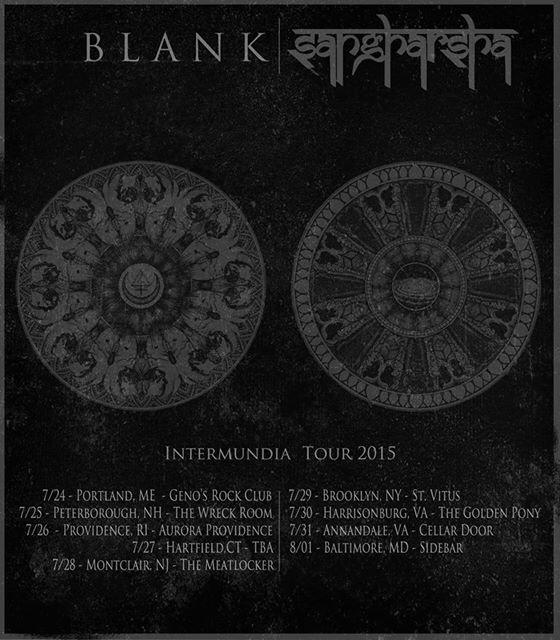 tour-flyer