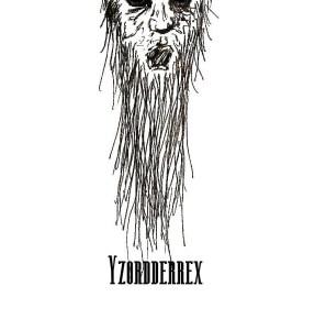 yzordderrex