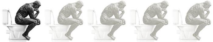 1_flush
