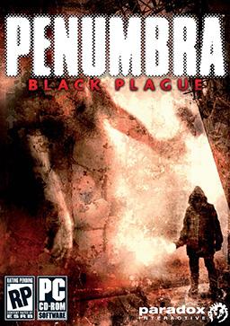 Penumbra_black_plague