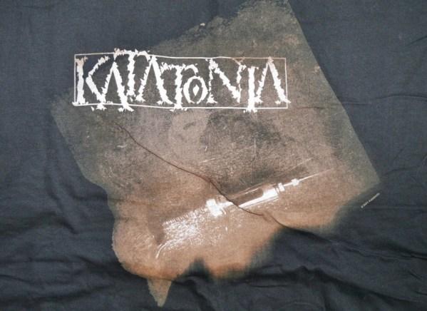 katatoniafrontclose