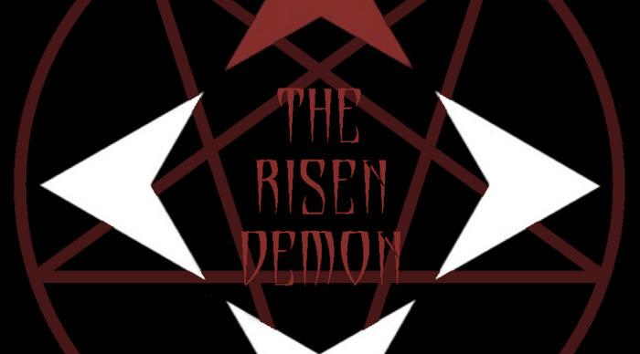 risendemon