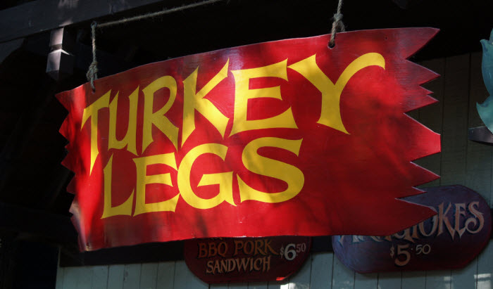 RF_turkeylegs