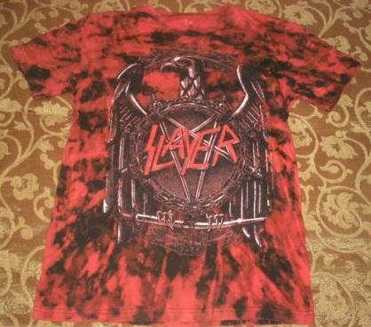 Slayerbootleg4