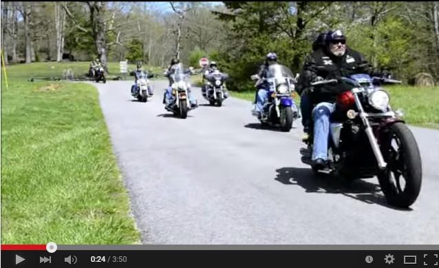 gibsons-bikers