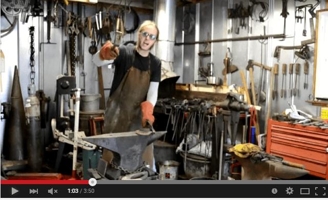 gibsons-blacksmith