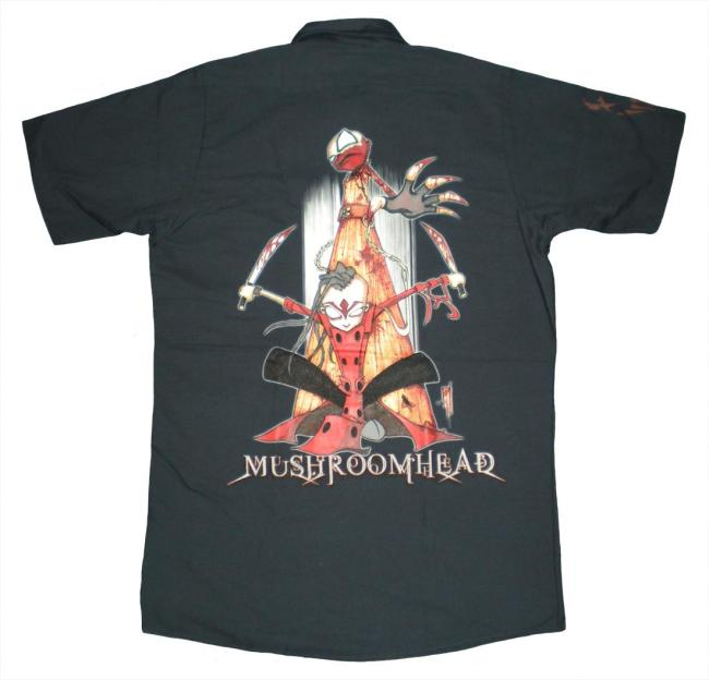 mushroomheadcartoon2