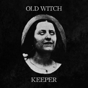 old keeper